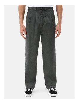 Dickies Clarkston Pleated Pants