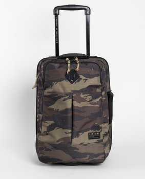 Rip Curl F-Light Cabin Camo