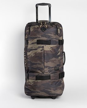 Rip Curl F-Light Global Camo
