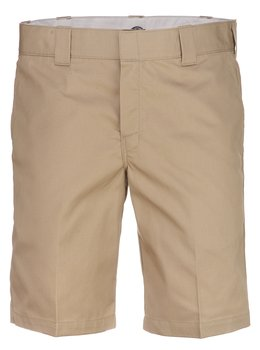 Dickies Slim Straight Work Shorts 11""