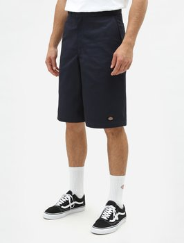 "Dickies 13"" Loose Fit Multi-Use Pocket Work Shorts"