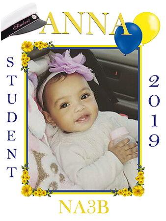 Studentplakat 41