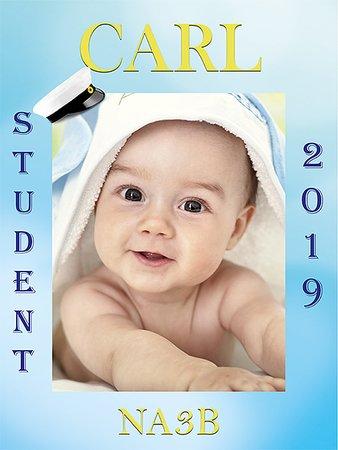 Studentplakat 42