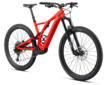 SPECIALIZED TURBO LEVO SL COMP - Demo
