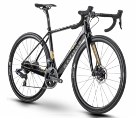 R RAYMON RaceRay 10.0 CARBON - 2020