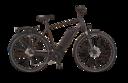 "PROPHETE ENTDECKER Trekking E-Bike 28"" - 2020"