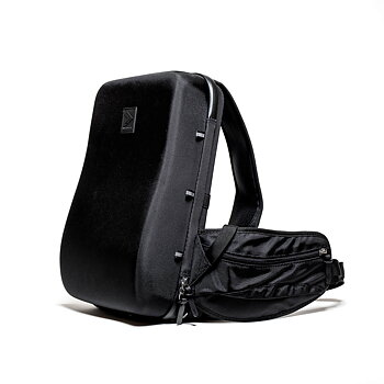 Backpack Pro - Run Commuting Backpack