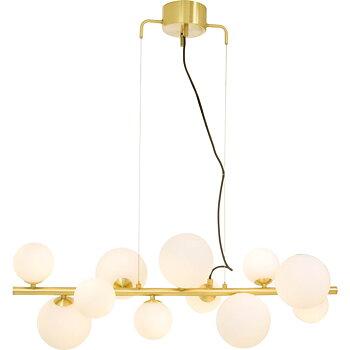 Taklampa Molekyl - Scan Lamps