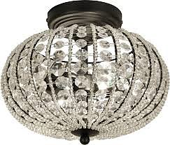 Taklampa Edda  - Scan Lamps