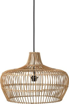 Lampskärm Kisha 51cm - PR Home