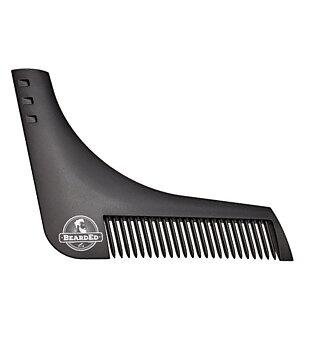Beard Contour Comb [BeardEd]