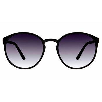 Swizzle - Matte Black [Le Specs]
