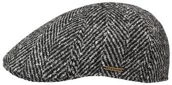 Texas Herringbone Wool [Stetson]