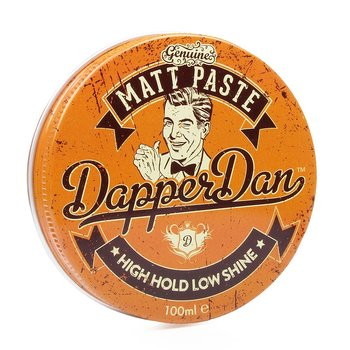 Matte Paste [Dapper Dan]