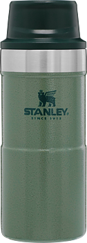 Classic Trigger-Action Travel Mug 0,35 L [Stanley]