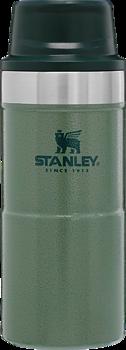 Classic Trigger-Action Travel Mug 0,35 L [Stanley]