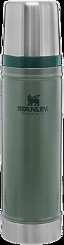Classic Vacuum Bottle 0,47 L [Stanley]