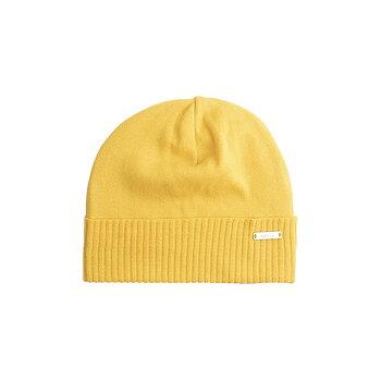 Åkatorp Vintage Yellow [Sätila]