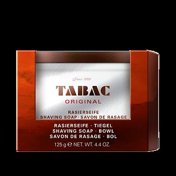Shaving Soap Bowl [Tabac]