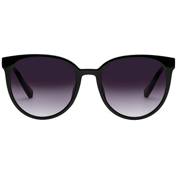 Armada - Black [Le Specs]