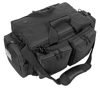 AHG-Anschütz Range Bag (2)