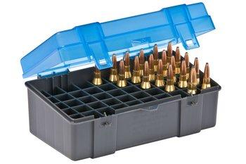 PLANO ammobox