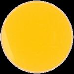 Clip-on färgfilter Ø 37 mm  - standard och polariserad