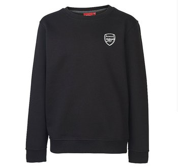 ARSENAL SWEATSHIRT BARN - SVART