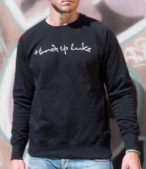 Sweater nr 01