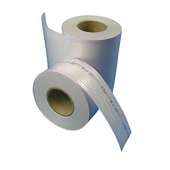 Sterilrulle autoklavering papper/plast 50mmx100m 1rle