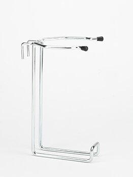 DAX dispenserhållare till desinfektionsservetter YtPlus [148-1] 1st