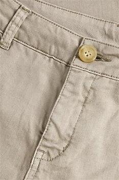 Culture Alba Shorts Sand