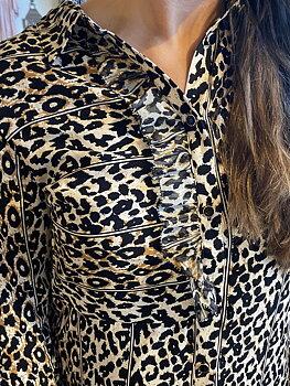 Culture Elitha Shirt Leo
