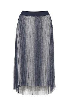 Culture Regine Skirt Salute