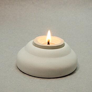 Ljusbringare Simple - miljösmart produkt