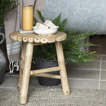 Pall bambu - Ib Laursen (endast avhämtning)