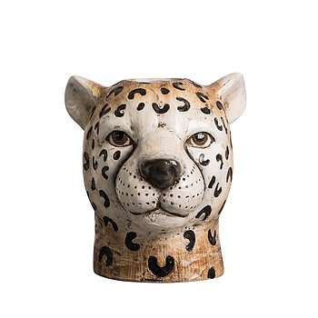 Cheetah vas liten