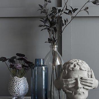 Serafina Figurine