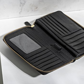Plånbok Kawaba