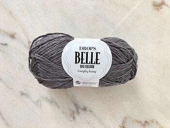 DROPS Belle