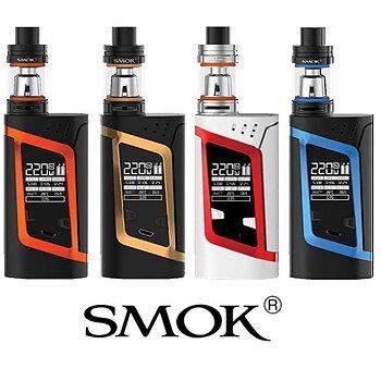 SMOK® RHA / ALIEN 220w