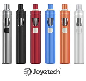 Joyetech® eGo AIO D22 Kit