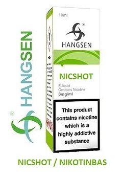 NICSHOT / HANGSEN