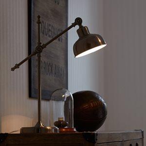 Bordslampa från Markslöjd