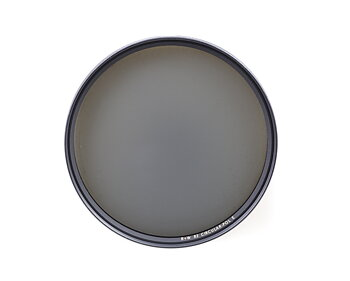 Begagnad B+W CPL 82mm (cirkulärt polarisationsfilter)