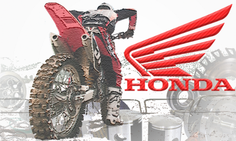 Honda Parts Cheap >> Motocross Spare Parts Mx Oem Quality Only Cheap