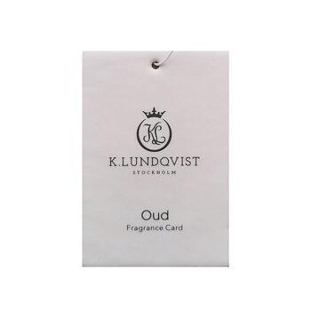 Bildoft - OUD