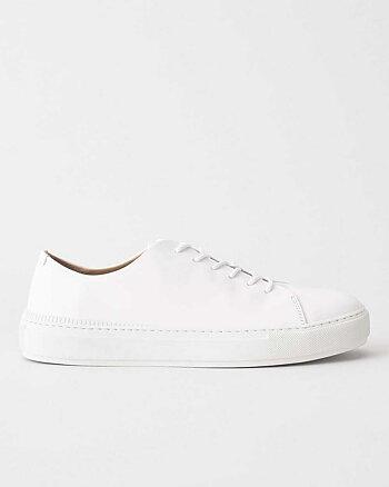 Sampe Vita Sneakers