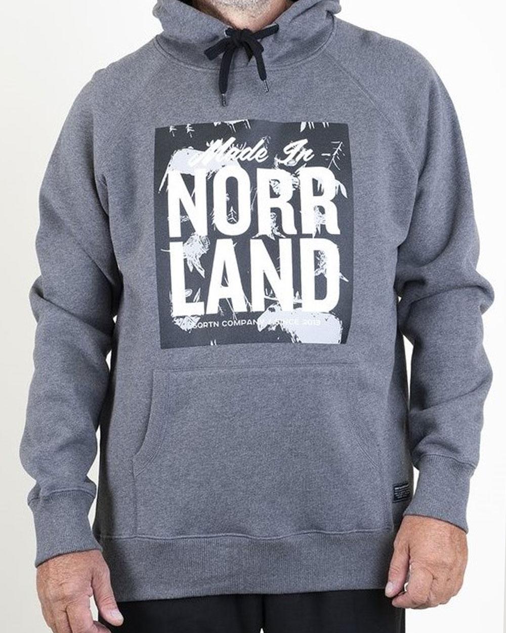 super billigt många fashionabla attraktivt pris norrland