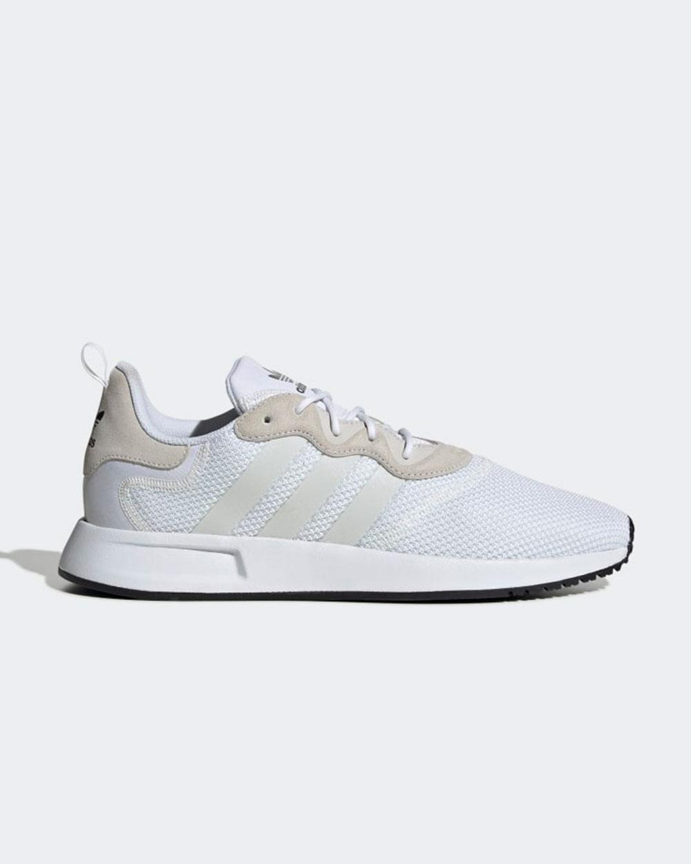 X_PLR Vita Sneakers Adidas Originals The Local Store